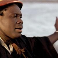 Africpost Weekend -VIDEO :  Yoro Ndiaye  – Woyal