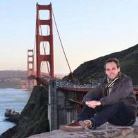 Allemagne-France : Le copilote de Germanwings était en arrêt maladie le jour du crash