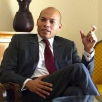 Sénégal: La Cour suprême confirme la condamnation de Karim Wade