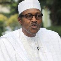 Nigéria: Muhammadu Buhari élu Président de la République fédérale