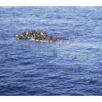 Allemagne: La classe politique divisée sur la politique d'immigration
