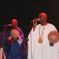 SENEGAL : « NGATAMAARE », UN MELANGE DE PLUSIEURS RYTHMES ET SONORITES AFRICAINS