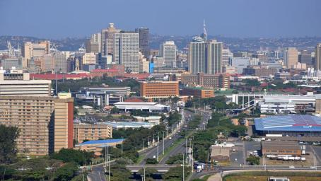800px-2011-06-22_12-01-28_South_Africa_-_Morningside_0