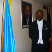 Rwanda: 21ème anniversaire du génocide – L'ambassadeur du Rwanda en Belgique réclame une loi pénalisant la négation du génocide des Tutsi