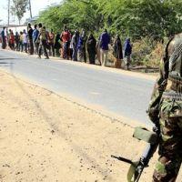 Kenya: l'attaque de l'université a fait au moins 150 morts selon les autorités