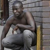 Afrique du Sud: Je suis chez Mandela… et j'ai peur…des Noirs