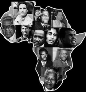 leaders_africains