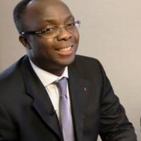 Allemagne: Le congolais Elombo Bolayela réélu député au Parlement de Brême