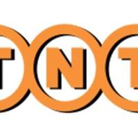 Gabon: 60 milliards F CFA pour l´installation de la TNT