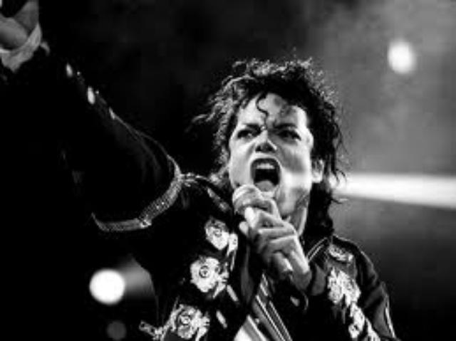 4_Michael_Jackson