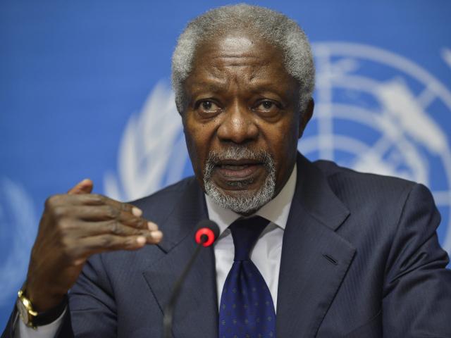 9_Kofi_Annan