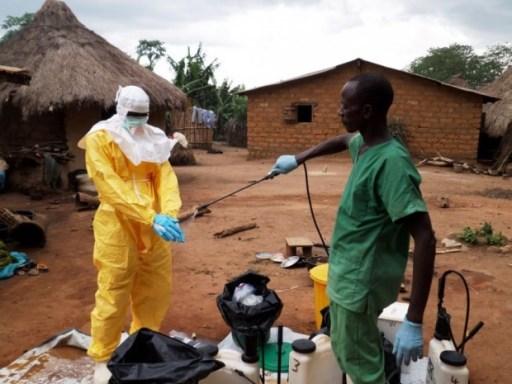 ebola-620x465