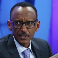 RWANDA – Paul Kagamé autorisé à briguer un 3e mandat ?