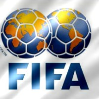 Football: Arrestations, la FIFA dans la tourmente