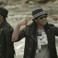 Africpost Weekend — PSquare – Bring it On [Official Video] ft. Dave Scott