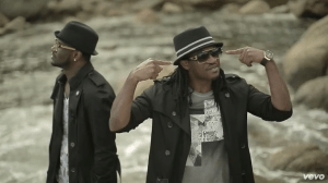 P-Square-feat.-Dave-Scott-Bring-It-On-BellaNaija-June-2015