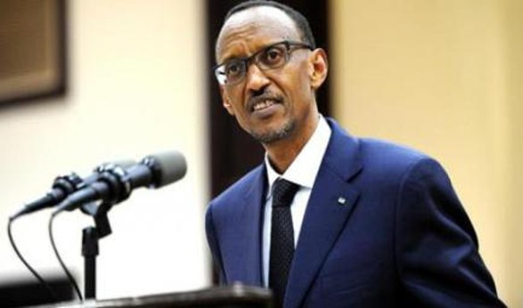 csm_433x256xkagame_indep_112490842.jpg_qzoom_1.5_aresize_657_P2C367.pagespeed.ic.1JD671WjZk30caMvK2XQ_063394556f