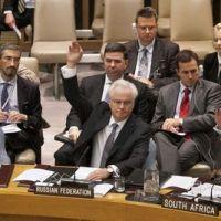 Sénégal: Membre du Conseil de sécurité en 2016