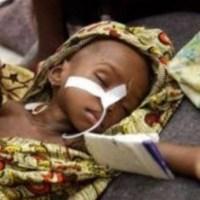 Afrique: Roll Back Malaria veut mobiliser les dirigeants africains contre le paludisme