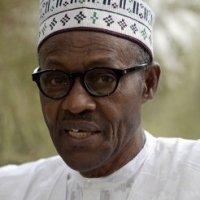 Nigeria – Buhari limoge les chefs militaires