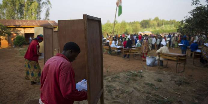 Burundi-election-presidentielle-sous-haute-tension