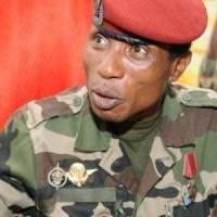 Guinée: Inculpation de Dadis, ce qu'en disent les victimes