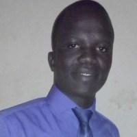 Contribution: Sénégal, un an après les locales de 2014, un coup d'oeil sur le rétroviseur