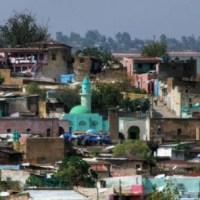 Éthiopie: Meilleure destination au monde » selon les professionnels du tourisme