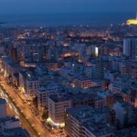 Economie: La Banque mondiale va prêter 850 millions $ au Maroc durant l'exercice fiscal 2015/2016