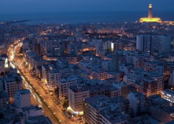 850-millions-au-maroc