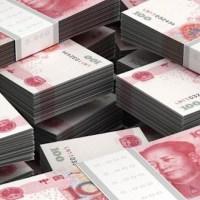 Chine: Le FMI salue la décision de Pékin de dévaluer sa monnaie