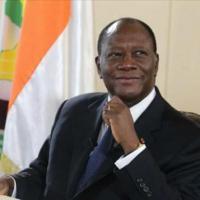 Côte d'Ivoire: la date de la présidentielle officiellement fixée au 25 octobre