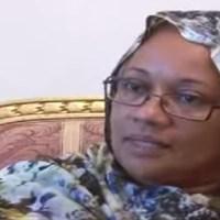 TCHAD/Sénégal: Mme Fatimé Raymonne Habré « Amane » et « Îmâne » dans l'affaire Hissein Habré.