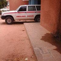 MAURITANIE : une fièvre rare se développe dans la commune de BABABE