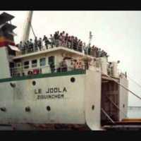"""Sénégal: 13ème anniversaire du naufrage tragique du """"Joola"""" – le président Macky Sall réaffirme la solidarité de l'Etat aux rescapés"""
