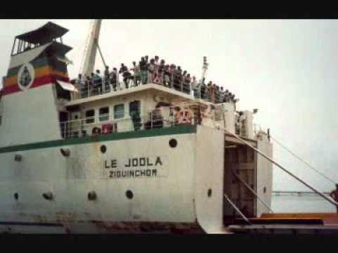 bateaujoola