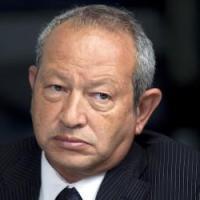 Economie: Naguib Sawiris veut acheter deux îles en Grèce pour y installer des milliers de réfugiés