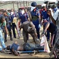 Cameroun – Insécurité – Bilan des attaques: 11 attentats-suicides et une centaine de morts en deux mois