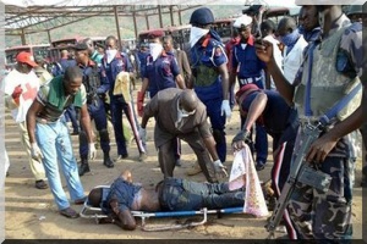terorisme_boko_haram_nigeria_tchad