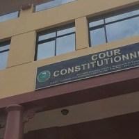 Contentieux électoraux en Guinée: Du pain rassis sur la planche pour la Cour constitutionnelle