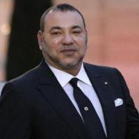 Maroc: Le roi promet plus d'équité et un grand plan de développement pour le Sahara occidental