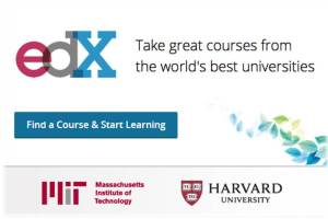 edx_an_innovative_mooc_platform