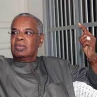 Sénégal : Djibo Leyti KA nommé Président de la Commission Nationale du Dialogue des Territoires (CNDT)