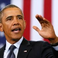 Obama veut consacrer 200 millions $ pour combattre l'État islamique en Afrique