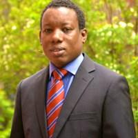 Souleymane SOKOME, Juriste et politologue analyse le Message du nouvel an 2016 du Président Macky SALL