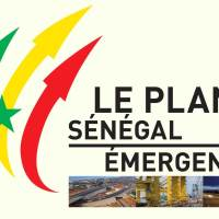 Senegal: Industrie et Emergence
