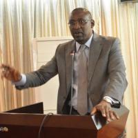 Mali : Objectifs du développement durable — Le Mali promet la mise en œuvre du nouveau programme