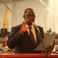 Sénégal – Réforme Constitutionnelle — Le Président sénégalais Macky Sall: « Je vais suivre l'avis du Conseil »
