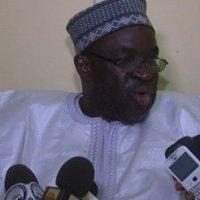 Afrique de l'ouest: Le député sénégalais Moustapha Cissé Lô élu président du parlement de la Cedeao