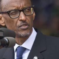 Paul Kagamé : Le prototype du dirigeant dont on a besoin